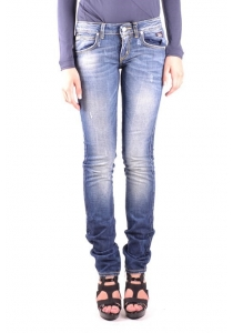 Roy Roger's President's jeans AN200