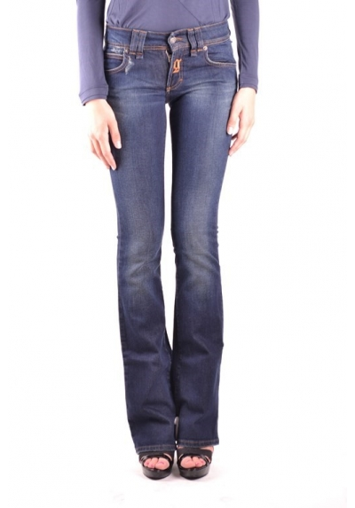 John Galliano jeans AN208