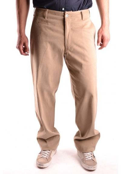 Armani Collezioni pantaloni trousers AN244