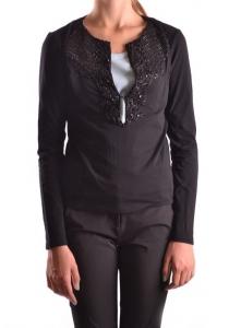 Iceberg maglione sweater ANCV132