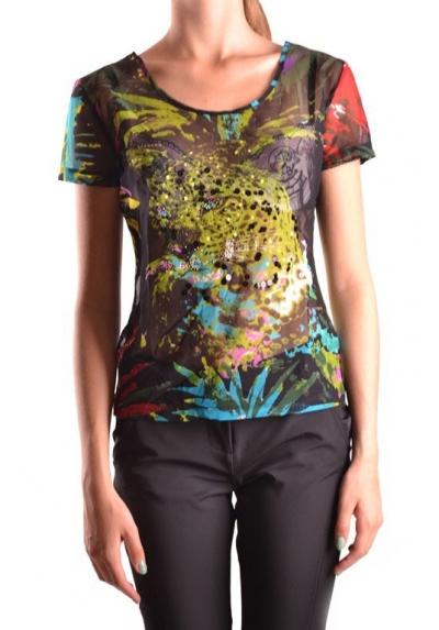 Iceberg t-shirt ANCV144