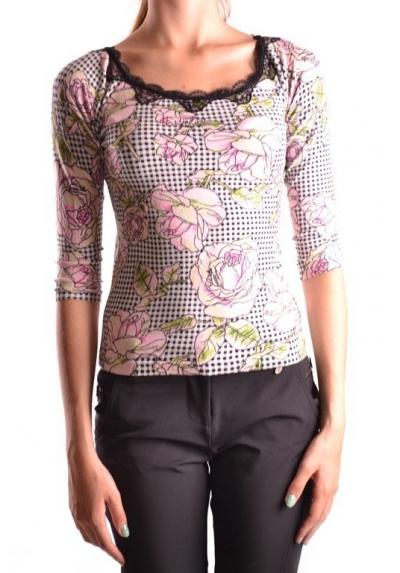 Anna Molinari maglione sweater ANCV147