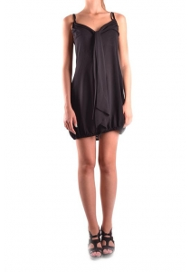 Dsquared abito dress ANCV152