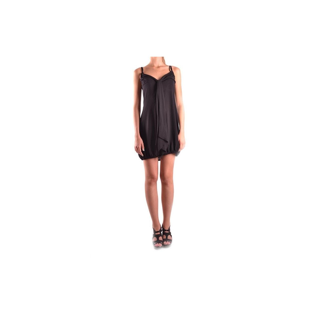 Dsquared abito dress ANCV152 10596IT -60%