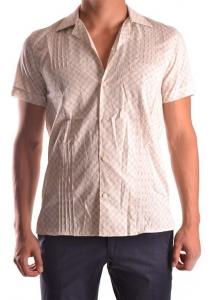Marc Jacobs camicia shirt ANCV163