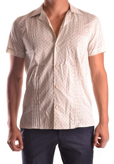 Marc Jacobs camicia shirt ANCV163