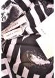 Marc Jacobs camicia shirt ANCV170