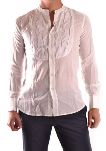 Costume National camicia shirt ANCV172