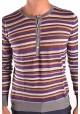 Mauro grifoni maglia sweater ANCV173