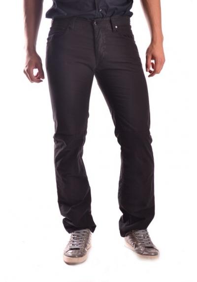 RAF BY RAF SIMONS pantaloni trousers CV320