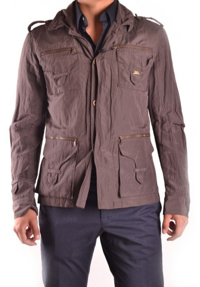 Richmond giubbino blouson ANCV177