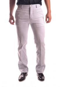 Marc Jacobs pantaloni trousers CV325
