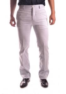 Marc Jacobs pantaloni trousers CV325