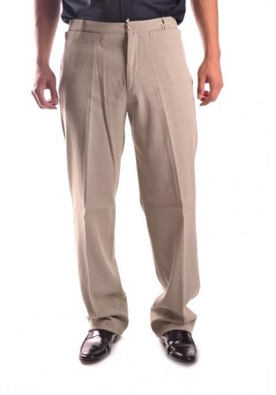 Bikkembergs pantaloni trousers CV327