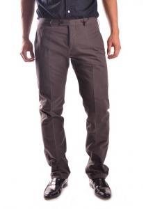 Mauro Grifoni pantaloni trousers CV328