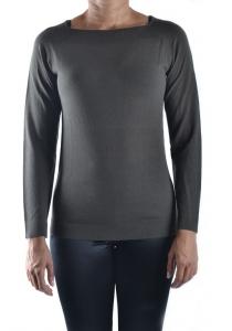 Dries Van Noten Maglia Sweater AB047