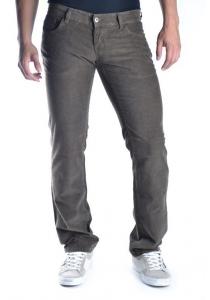 Mauro Grifoni giacca jacket ANCV185