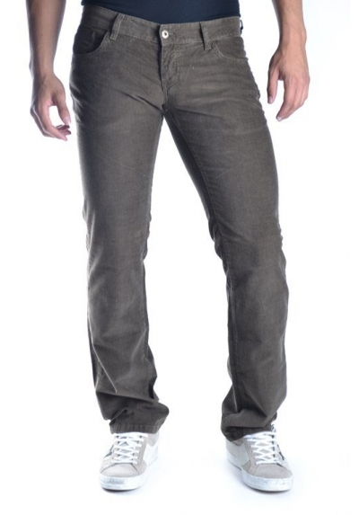 John Richmond pantaloni trousers AN268