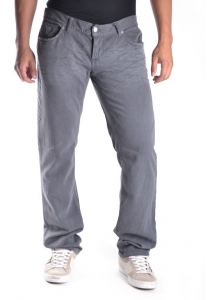Richmond pantaloni trousers ANCV187