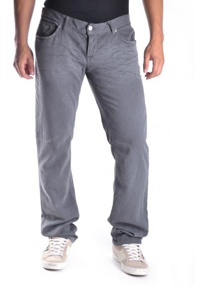 Richmond pantaloni trousers ANCV187