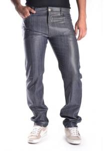 Marc Jacobs pantaloni trousers ANCV188