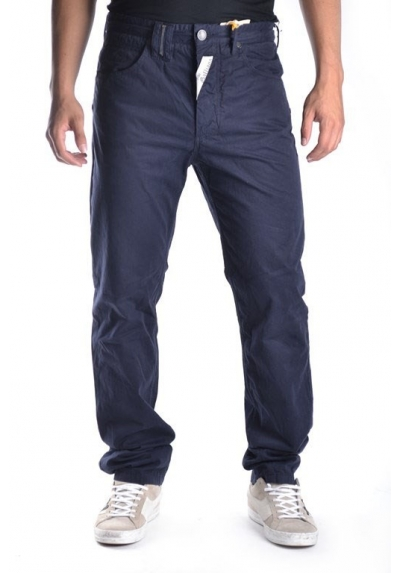 John Galliano pantaloni trousers ANCV190