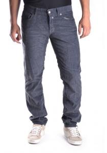 Richmond pantaloni trousers ANCV189