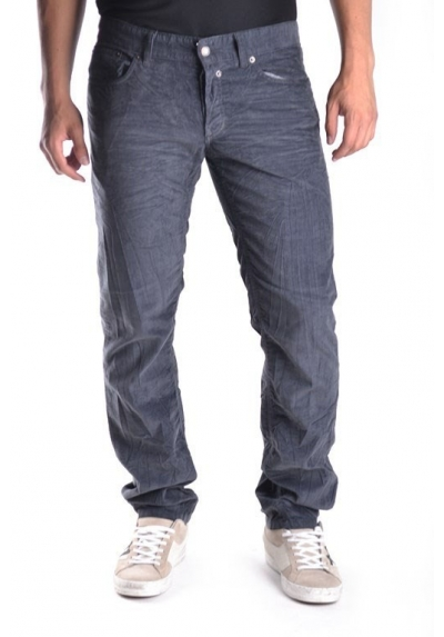 Richmond pantaloni trousers ANCV189