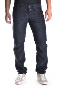 Richmond pantaloni trousers ANCV191