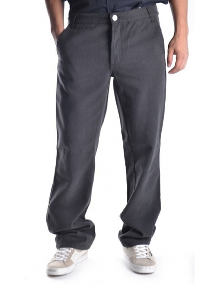 John Richmond pantaloni trousers ANCV193