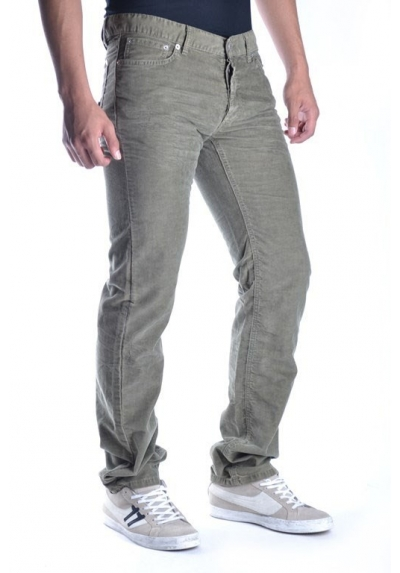Richmond pantaloni trousers ANCV194