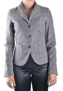 Refrigiwear Giacca Jacket AB165