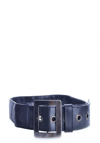 Dries Van Noten cintura belt IL714