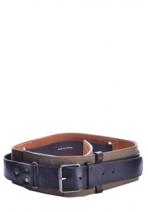 Dries Van Noten cintura belt IL715