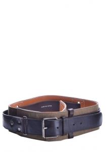 Dries Van Noten cintura belt IL715