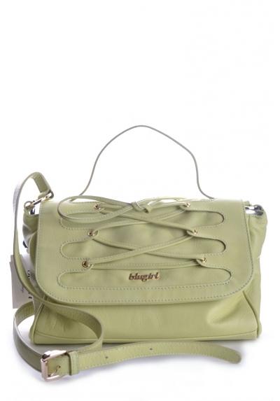 Blugirl Borsa Bag AB218