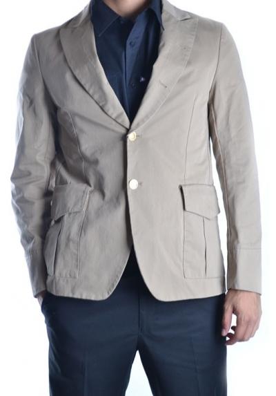 Mauro Grifoni giacca jacket ANCV197