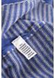 Ballantyne maglione sweater chasmere ANCV204