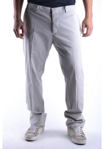 Mauro Grifoni tuta trousers ANCV268