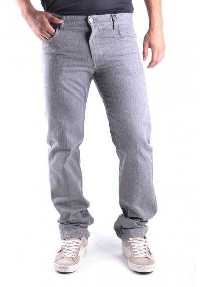 Marc Jacobs pantaloni trousers ANCV274