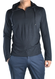 Costume National maglia sweater CV372