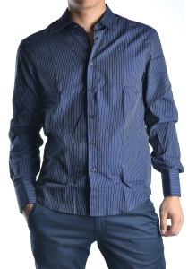 Dsquared camicia shirt CV382