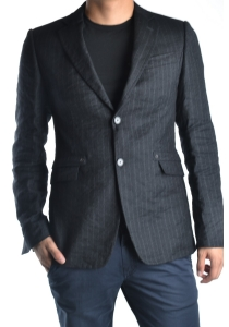 Costume National giacca jacket CV385