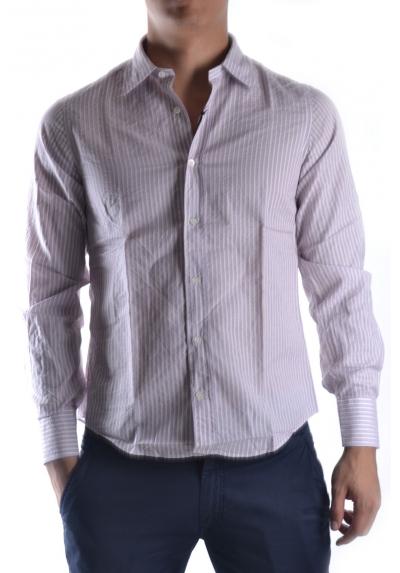Mauro Grifoni camicia shirt ANCV285