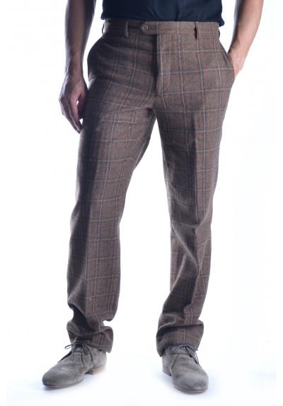 Aspesi pantaloni trousers ANCV299
