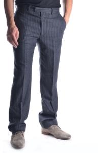Gazzarrini pantaloni trousers ANCV303