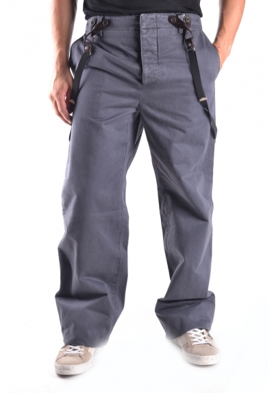 Marc Jacobs pantaloni trousers ANCV311