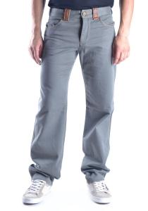 Scervino Street pantaloni trousers ANCV318