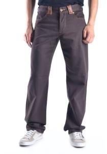 Scervino Street pantaloni trousers ANCV322