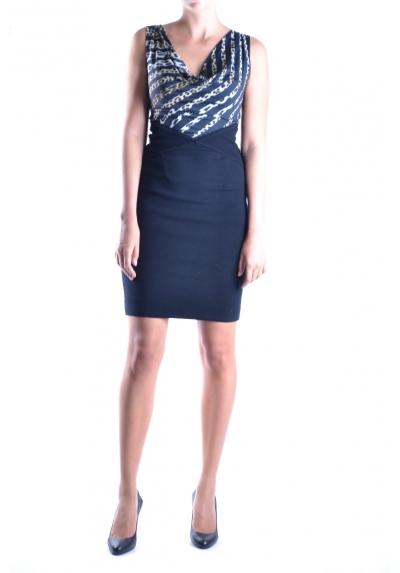 Blumarine abito dress IL717